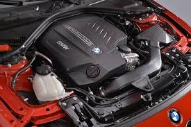Coupe Series bmw 1 series wheelbase : BMW 4 Series. price, modifications, pictures. MoiBibiki