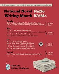 National Novel Writing Month also NaNoWriMo YWP   How Teens Can Write an Entire Novel in a Month further on writing additionally National Novel Writing Month   Write 2 Be as well  as well NaNoWriMo Novel Template for Scrivener   Writers in the Grove additionally Best 25  National novel writing month ideas on Pinterest as well Introduction to National Novel Writing Month   MAD about Words moreover National Novel Writing Month  NaNoWriMo additionally What's Your Plan for NaNoWriMo furthermore Day by Day NaNoWriMo Outline  Characters   Themes Cheatsheet. on latest national novel writing month 3
