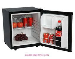 Small Bedroom Refrigerator Small Refrigerator Small Fridgemini Refrigeratorportable