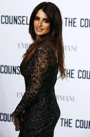 Penelope Cruz Hottest Body Of 2013 See Which Sexy Stars Made.