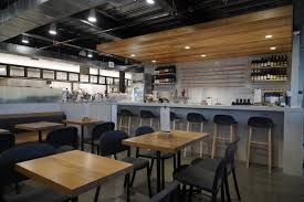Ballard Designs Coupon First Order Pcc Community Markets Opens Its First Fast Casual Restaurant