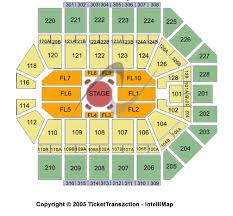 The Intersection Grand Rapids Seating Chart Cheap Van Andel Arena Tickets