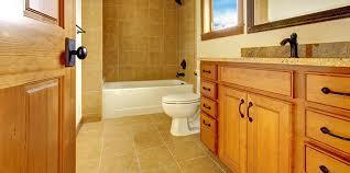 Bathroom Remodeling Orlando