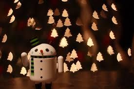 christmas lights photography wallpaper. Beautiful Lights Image For Christmas Lights Photography Tumblr Wallpaper Free Desktop For Y