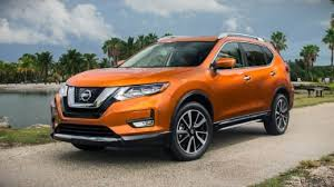 2018 nissan x trail australia.  trail 2018 nissan xtrail comes with a richer feature inside nissan x trail australia