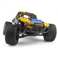 Buy <b>Wltoys 12402-A 4WD</b> 1/12 <b>2.4G</b> High Speed Electric RC Car ...