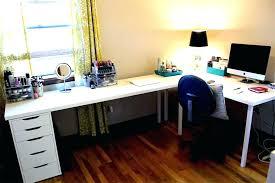 corner desk ikea hack. Perfect Desk Office Furniture Ideas Best On Hack Ikea Corner Desk Rmsbgco Regarding   And I