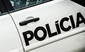 Resultado de imagem para policial bandido