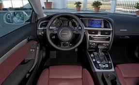 audi 2015 a5 interior. a5 coupe 2014 interior audi s line 2015