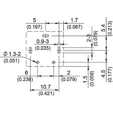 pin relay wiring diagram spotlights annavernon bosch 5 pin relay spotlight wiring diagram