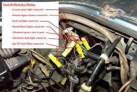 thesamba com vanagon view topic water boxer wiring connections image have been reduced in size click image to view fullscreen