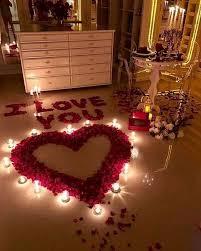 wedding room masehri decoration ideas