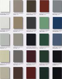 Tiger Drylac Ral Powder Coat Color Chart Tiger Drylac Metallic Powder Coatings Volume 4 Pdf Free