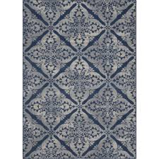 top 65 blue chip red and grey area rugs gray and beige rug black and