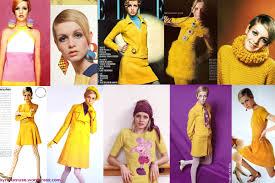 Twiggy Fashion Designer Fashion Icon Series Byrons Muse