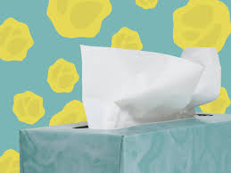 What Is A Light Yellow Discharge Yellow Mucus Heres What It Means If You Have This Symptom