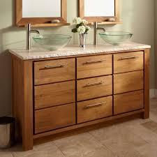 rustic bathroom vanity units. bathrooms design:unfinished furniture bathroom vanity solid wood units rustic vanities