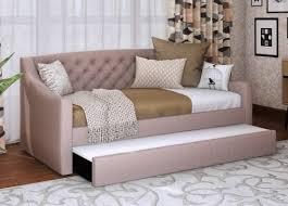 flair furnishings aurora mink fabric