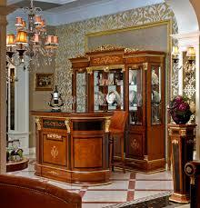 italian bar furniture. 21 E38 Bar Set Italian Furniture