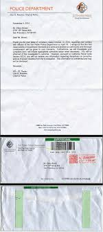 san pablo police 15 best sending certified mail with return receipt gallery from usps simple