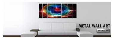 on modern metal wall art ebay with recherche galleria ebay stores