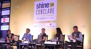 Shine Job Posting Recruitment Solutions Employer Login Services Shine Com