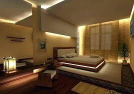japanese inspired furniture. Japanese Inspired Furniture U
