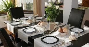 everyday dining table decor. Unique Decor Dining Table Centerpiece Ideas For Everyday Decor A