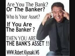 Robert Kiyosaki Quotes Custom Robert Kiyosaki Best Most Influential Motivational Quotes