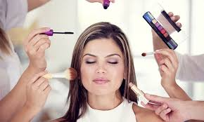 three hour make up course from ociation of professional makeup at multiple locations