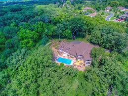 Isd 196 Dakota County Mn Isd 196 Homes For Sale Mike Westphalen Re Max