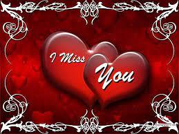 Love I Miss You Wallpaper Hd Download ...