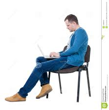 people sitting on chairs png. royalty-free stock photo people sitting on chairs png t