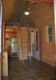 Small Picture Red Wood Tiny Home for Sale Canadian Off The Grid