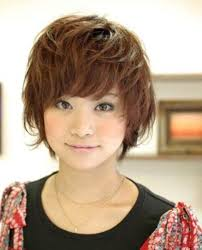 Hairstyles Short Hairstyles For Kids Hair Styles Haircuts Girls