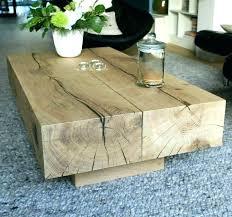 wood logs table wood log table stunning ideas wood log coffee table tables live edge wood wood logs table