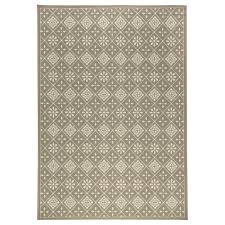 IKEA - SNEKKERSTEN, Rug, low pile, Durable, stain resistant and easy to  care for since the rug is made of synthetic fibers. Ideal in your living  room or ...