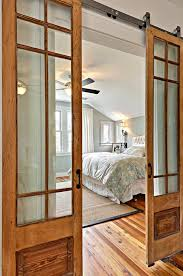 interior bedroom doors with glass frosted glass sliding doors add