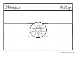 Inspiring Coloring Pages Flags Of The World Preschool For Funny Flag