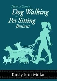 dog walking advertising image result for cute dog walking advertising business career
