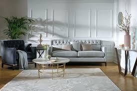 modern furniture collection. Living Room Furniture Collections Introducing Of Collection Modern Sets Uk S