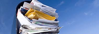 Full Mailbox You Full Mailbox Nongzico