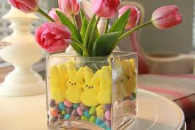 cute easter decorating ideas interior design