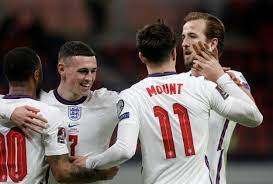 How to watch England vs Poland tonight: Kick-off time, TV channel and live  stream for World Cup 2022 qualifier