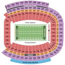 Tamu Football Seating Chart Texas A M Aggies Football Tickets 2019 Browse Purchase
