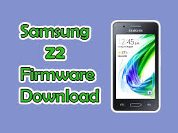 It's a fast, safe browser that saves you tons of data, and lets you download videos from social media. Samsung Z2 Firmware Download Tizen Stock Firmware Rom Wire Droid