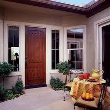 front door entryFront Doors Exterior Doors Entry Doors  San Diego