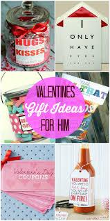 valentine s gift ideas for boyfriend