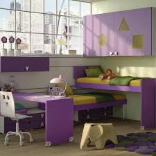 space saving furniture floorstanding gull wing pure