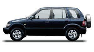kia sportage 2000 black. Fine Sportage Kia Sportage X Inside Kia Sportage 2000 Black O